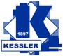 logo-kessler-polska-90 Producent podstaw i blatów do maszyn szwalniczych oraz mebli