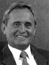 Hans-Jörg Kessler
