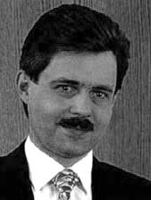 Siegfried Kessler