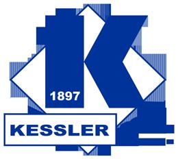 KESSLER Polska Sp.z o.o.